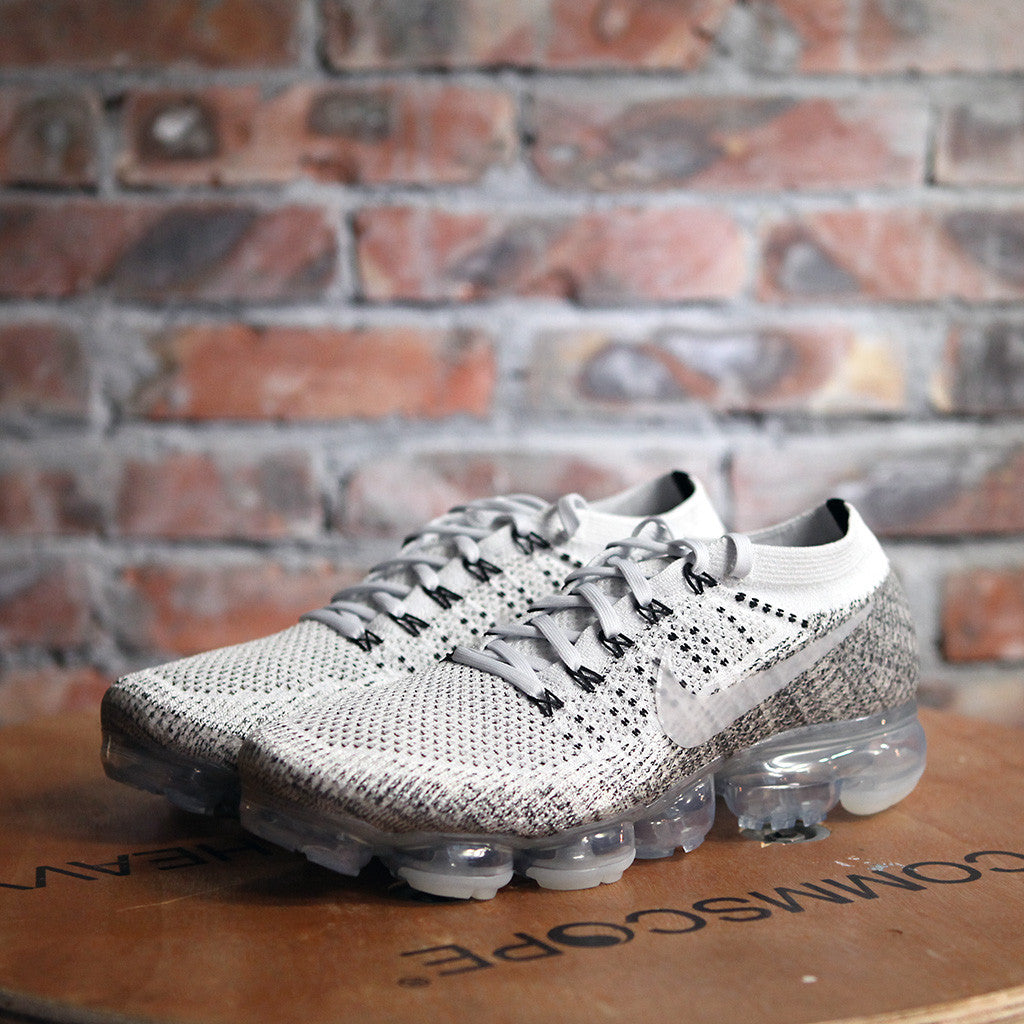 Nike Vapormax Oreo : Official Pictures ADDICT