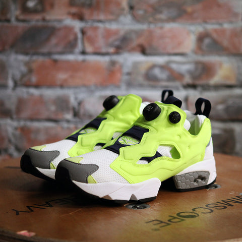 c44d82c73f8 reebok pump fury jackie chan cheap   OFF66% The Largest Catalog ...