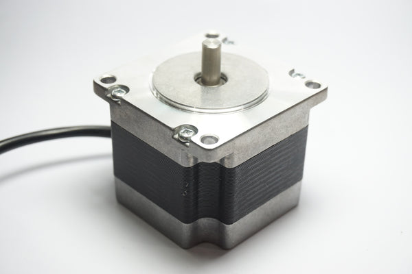 Stepper Motor Nema 23: 0.95(N.m) Length 44(mm)