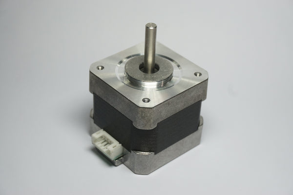 Stepper Motor Nema 17: 0.45(N.m) Length 40(mm)
