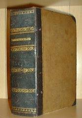 Image unavailable: 1855 Whellan's Directory - Northumberland