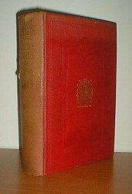 Lincolnshire 1913 Kelly's Directory