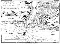 Wales - Plans of the Principal Harbours, Bays & Roads - St Georges and Bristol Channel 1801
