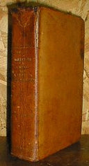 Image unavailable: Baines North & East Ridings Directory 1822/3 (Vol. 2)