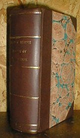 History, Gazetteer & Directory of the East and North Ridings of Yorkshire - 1840 - William White