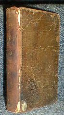 The Universal Pocket Companion - 1741
