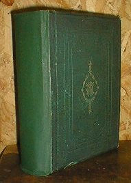 White's 1882 History, Gazetteer and Directory of Lincolnshire