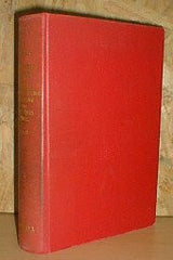 Combined 1847 Post Office Directories: Bedfordshire Buckinghamshire Huntingdonshire Berkshire Northa
