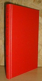 Buckinghamshire 1877 Post Office Directory