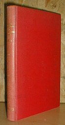 Buckinghamshire 1895 Kelly's Directory