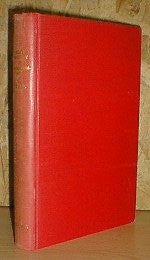 Buckinghamshire 1915 Kelly's Directory