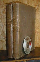 Topographical Dictionary of Wales - 1833 Lewis