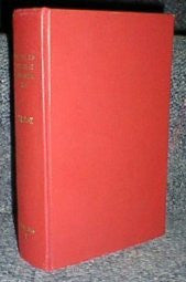 Directory and Gazetteer of Staffordshire with Dudley 1861