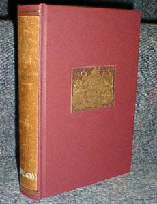 Billing's Directory and Gazetteer of Worcestershire 1855
