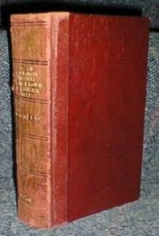 F White's Directory of the Borough of Birmingham 1855