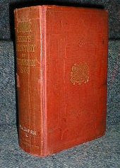 Kelly's Directory of Birmingham 1905
