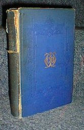 1902 C.N. Wright's Directory of the City of Nottingham
