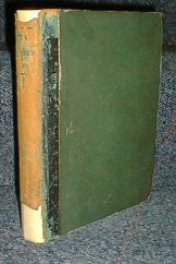 A History of Nottinghamshire, Cornelius Brown 1891