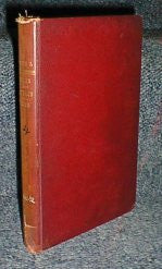 The Notts. and Derbyshire Notes & Queries Vol. 4 1896