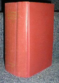 Littlebury's 1873 Directory and Gazetteer of The County of Worcester