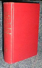 Jones's 1865 Mercantile Directory of the Iron District of South Staffordshire and East Worcestershire