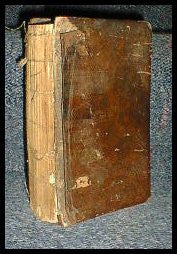 History of Northumberland - 1811 Volume 2