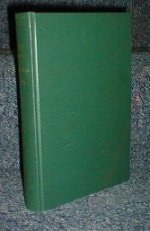 Kelly's 1932 Directory of Worcestershire