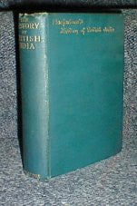 The History of British India - McFarlane 1881