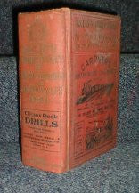 Kelly's Directory of South Wales 1923