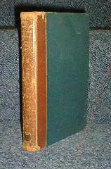 The Gentlemans Magazine Library 1734-1868, Manners & Customs