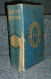 Hone's Works - Year Book 1832