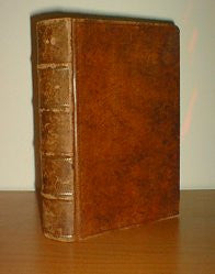 The Annals of Bristol in the Nineteenth Century - John Latimer 1887