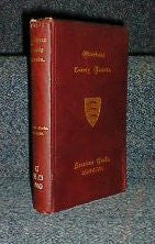 Middlesex County Records - Sessions Books 1689-1709