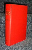 Kelly's Directory of Middlesex 1926