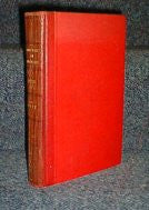 Kelly's Directory of Middlesex 1933