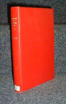 Kelly's Directory of Hertfordshire 1933