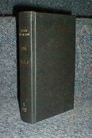 Pigot's 1831 Topography and Gazetteer of England (Vol. 1)