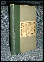 Mathews's 1793-4 - New History of Bristol or Complete Guide and Bristol Directory