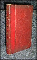 Chronical of Croydon - J. Corbet Anderson 1882