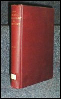The Heriots Genealogist and Antiquary Volume 2 - William Brigg 1897