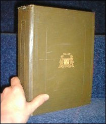 Charters and other Writs of the Royal Burgh of Aberdeen 1171-1804 - Peter John Anderson 1890