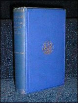 Rental Book of The Cistercian Abbey of Cupar - Angus (Volume 2) Rev. Charles Rogers 1880
