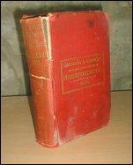 Jakeman & Carver's Directory and Gazetteer of Herefordshire 1902