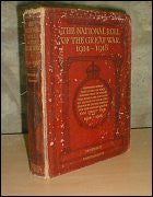 The National Roll of The Great War 1914-1918 - Portsmouth, Section 10