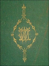 White's 1878 History, Directory and Gazetteer of Devon