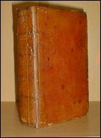 The East India Register & Directory 1830