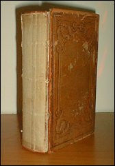 Whites 1863 History, Directory & Gazetteer of Essex
