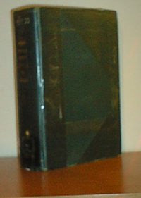 White's 1919-20 Sheffield District Directory