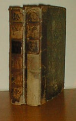 Annals of Glasgow 1816 By James Cleland