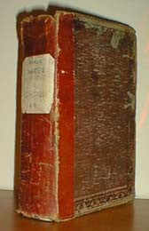 1860 History, Gazetteer and Directory of Cheshire - Francis White